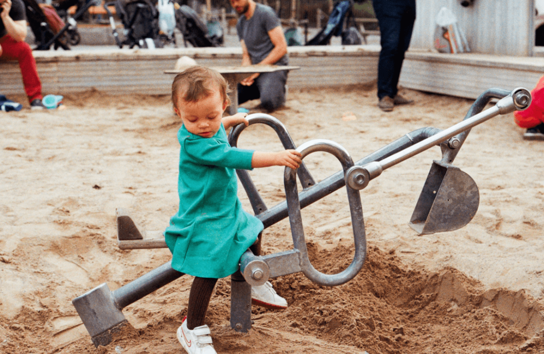 5 saker att göra i Stockholm med barn